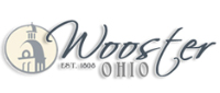 City of Wooster